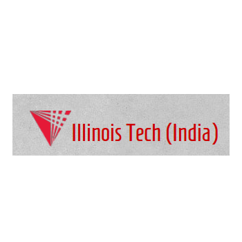 Illinois Institute of Technology India Pvt Ltd in Bangalore