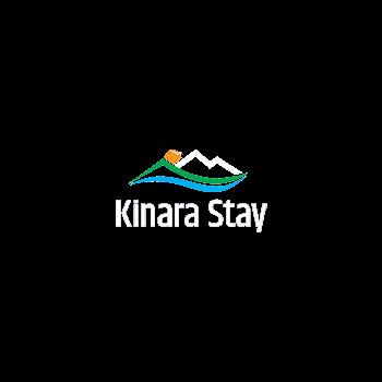 Kinara stay in Kumta, Uttara Kannada