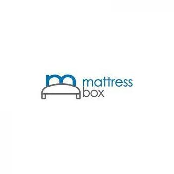 Mattress Box in Chennai