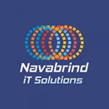 Navabrind IT Solutions Pvt Ltd in Bengaluru, Bangalore