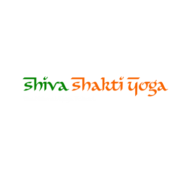 Shiva Shakti Yoga Teacher Training School in Rishikesh, Dehradun