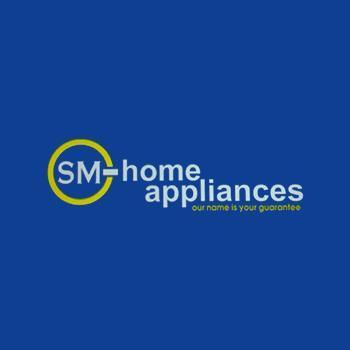 SM Home Appliances in Changanassery, Kottayam
