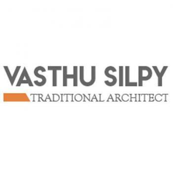 Vasthu Silpy in Piravom, Ernakulam