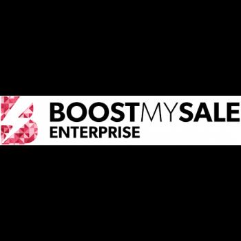 Boostmysale Enterprise in Mumbai, Mumbai City