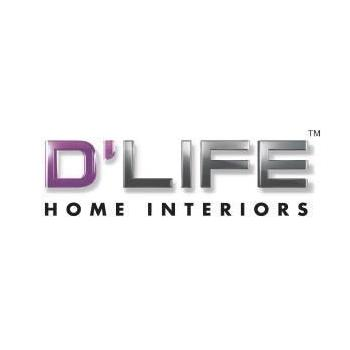 D'LIFE Home Interiors in Kochi, Ernakulam