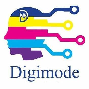 Digimode Infotech in Lucknow