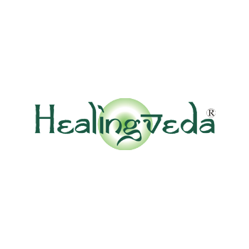Healingveda Health Solutions Pvt Ltd in Patna