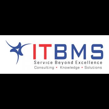 ITBMS in CHENNAI, Chennai