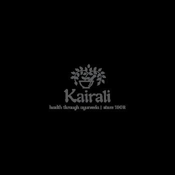 Kairali Ayurvedic Centre in Patna