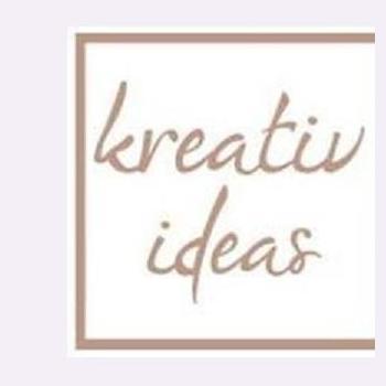 Kreativideas