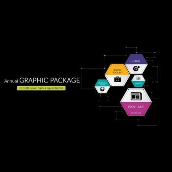 Logo Design Company in Ludhiana