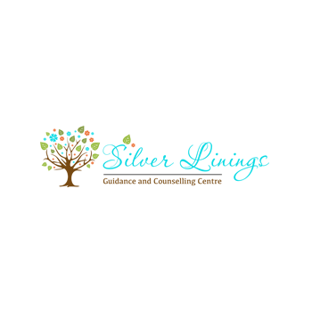 Silver Linings Guidance & Counselling Centre in Margao, South Goa