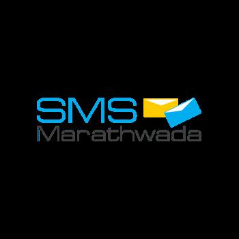 sms marathwada