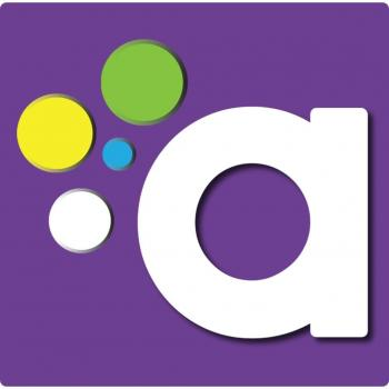 Addatimes Media Private Limited in Kolkata