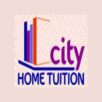Cityhometution.Com