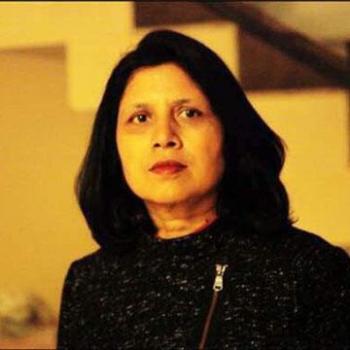 Dr Anita Sharma in Noida, Gautam Buddha Nagar
