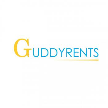 Guddyrents in Bangalore
