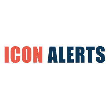 ICONALERTS in Hyderabad