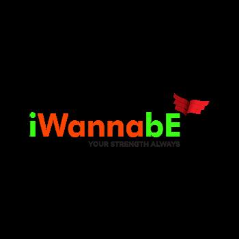 iWannabE Corporate Solutions LLP in Mumbai, Mumbai City