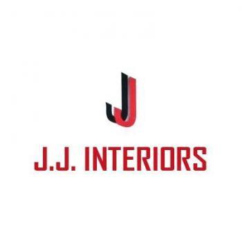 J J Interiors in Angamaly, Ernakulam