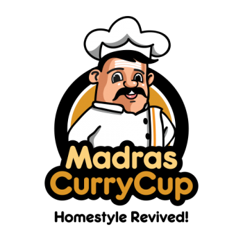 Madras Curry Cup  Restaurant in Chennai