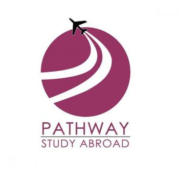 Pathway Study Abroad