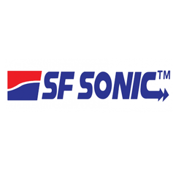 SF Sonic Batteries in Kolkata