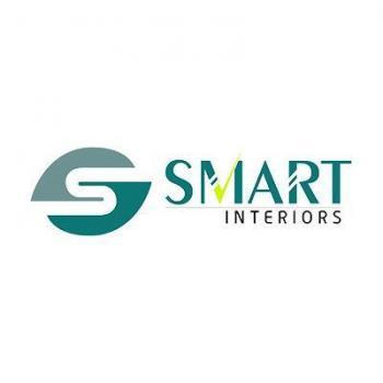 Smart Interiors in Angamaly, Ernakulam