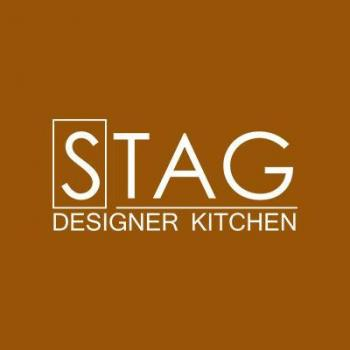 Stag Designer Kitchen in Angamaly, Ernakulam