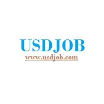 usdjob in Gurgaon, Gurugram