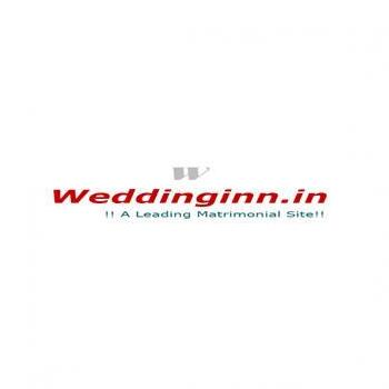 Weddinginn Matrimony in Bhopal