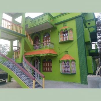 Chandan Apartment in Jashipur, Mayurbhanj
