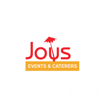 Joys events &caters