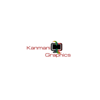 Kanmani Graphics and Designs in Tirupur