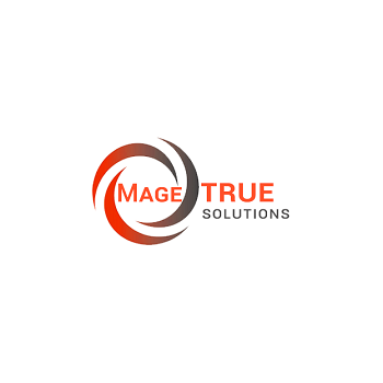 magetrue solutions pvt ltd