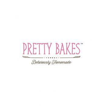 Pretty Bakes in Mumbai, Mumbai City