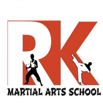 RANJIT KATHADE MARTIAL ART TEMPLE in Washim