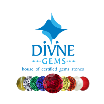 Divne Gems in Bangalore