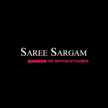 Saree Sargam in Surat