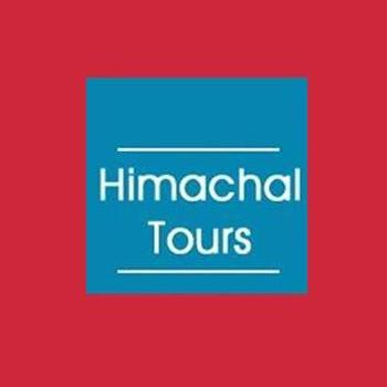The Himachal Tours in Nagpur