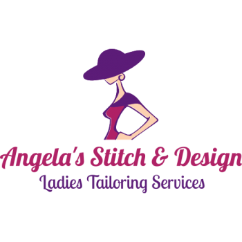 Angela's Stitch & Design Ladies Tailor South Goa in Sancoale, South Goa