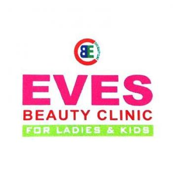 Eves Beauty Clinic in Pala, Kottayam