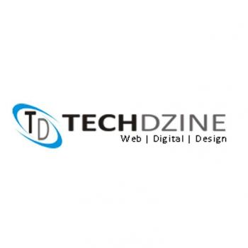 Techdzine in Mumbai, Mumbai City