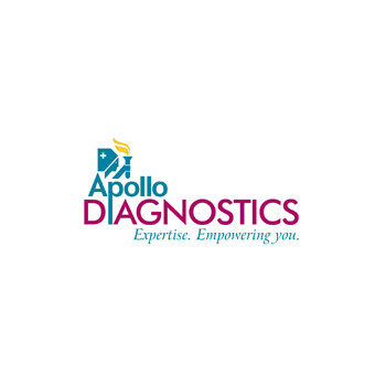 Apollo Diagnostics in Kolkata