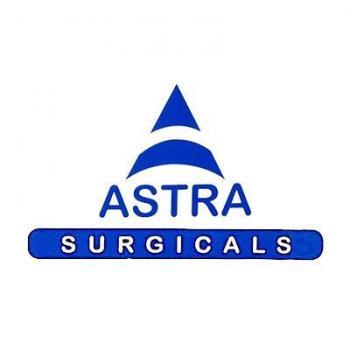 Astra Surgical in Kothamangalam, Ernakulam