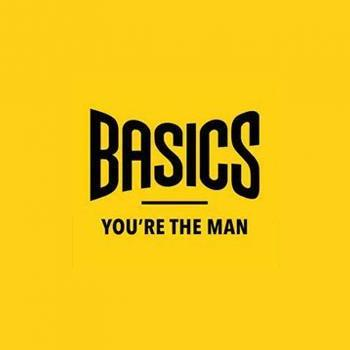 Basics Life Mens Wear in Krishnagiri