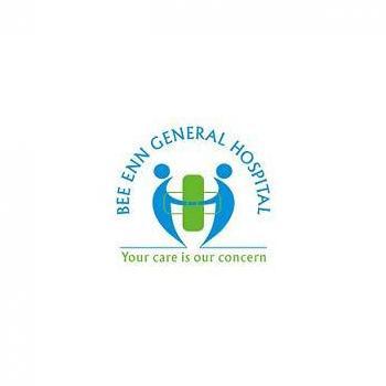 Bee Enn General Hospital in Jammu, Jammu District