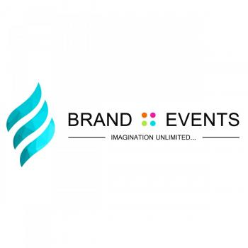 Brand Events in Chennai