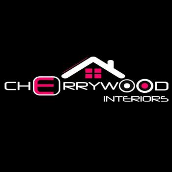 Cherrywood interiors in Purnia