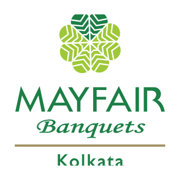 Mayfair Banquets Kolkata in Kolkata
